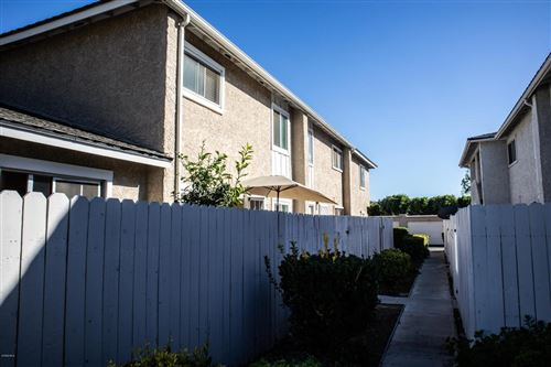 Photo of 3442 HIGHWOOD Court #189, Simi Valley, CA 93063 (MLS # 219012936)