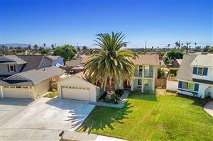 Photo of 8830 OGDEN Street, Ventura, CA 93004 (MLS # 218011937)