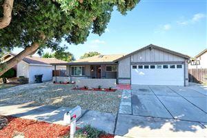 Photo of 3461 REGATTA Place, Oxnard, CA 93035 (MLS # 218013937)