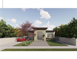 Photo of 358 South SANTA ANITA Avenue, Pasadena, CA 91107 (MLS # 819003937)