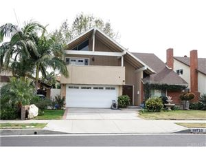 Photo of 19722 HATTON Street, Winnetka, CA 91306 (MLS # SR18058937)