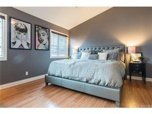 Photo of 3914 COCHRAN Street #16, Simi Valley, CA 93063 (MLS # SR19059937)
