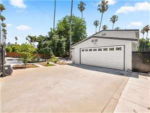 Photo of 2516 MONTANA Street, Los Angeles , CA 90026 (MLS # SR19173937)