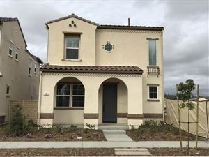 Tiny photo for 181 STAGE TRAIL Road, Camarillo, CA 93010 (MLS # 218000938)