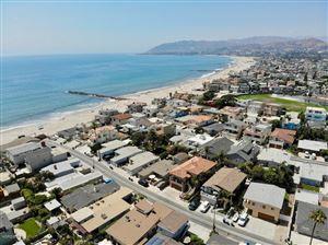 Photo of 1323 WEYMOUTH Lane, Ventura, CA 93001 (MLS # 218008938)