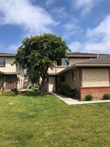 Photo of 1204 ACADIA Place, Ventura, CA 93003 (MLS # 219009938)