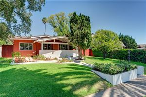 Photo of 810 STRATFORD Avenue, South Pasadena, CA 91030 (MLS # 818002938)