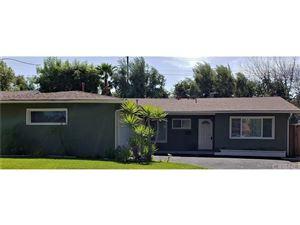 Photo of 6555 SHELTONDALE Avenue, West Hills, CA 91307 (MLS # SR18113938)