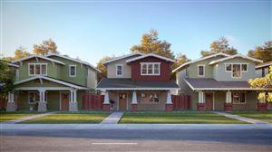 Photo of 0 North H Street, Oxnard, CA 93030 (MLS # 219004939)