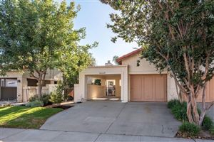 Photo of 4753 ELDERBERRY Avenue, Moorpark, CA 93021 (MLS # 219009939)