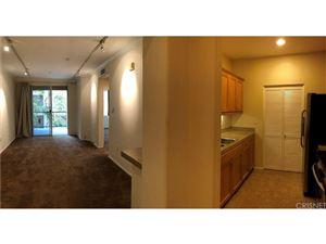 Photo of 3314 WATERMARKE Place, Irvine, CA 92612 (MLS # SR18068939)
