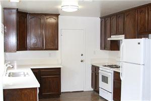 Photo of 27512 RONDELL Street, Agoura Hills, CA 91301 (MLS # SR19098939)