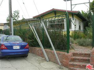 Photo of 853 LINCOLN, Venice, CA 90291 (MLS # 17260940)