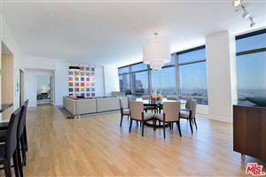 Photo of 900 West OLYMPIC #46E, Los Angeles , CA 90015 (MLS # 18354940)