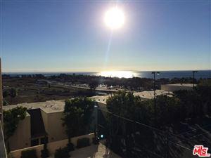 Photo of 23901 CIVIC CENTER Way #350, Malibu, CA 90265 (MLS # 19477940)