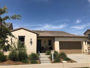 Photo of 352 LOS ALTOS Street, Ventura, CA 93004 (MLS # 218008940)