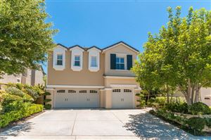 Photo of 912 BLACKBOURNE Point, Oak Park, CA 91377 (MLS # 219008940)