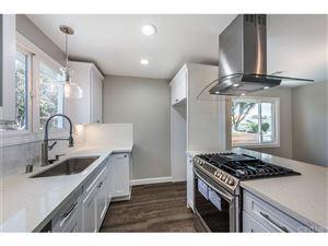 Photo of 2149 HEATHER Street, Simi Valley, CA 93065 (MLS # SR18000940)
