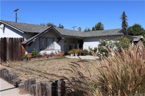 Photo of 6801 LENA Avenue, West Hills, CA 91307 (MLS # SR19231940)