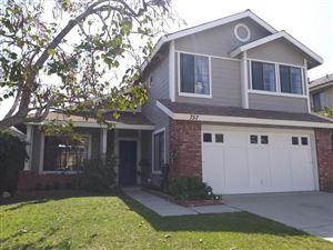 Photo of 757 TOPEKA Avenue, Ventura, CA 93004 (MLS # 218006941)