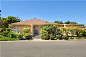Photo of 4201 VILLAGE 4, Camarillo, CA 93012 (MLS # 218011941)