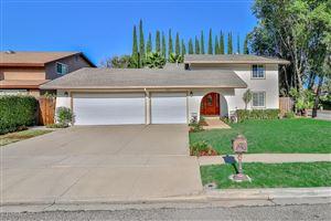 Photo of 102 LOCUST Avenue, Oak Park, CA 91377 (MLS # 219009941)