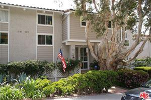 Photo of 28266 REY DE COPAS Lane, Malibu, CA 90265 (MLS # 18333942)