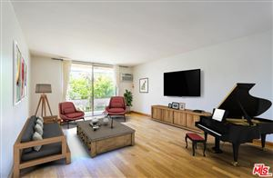 Photo of 1411 North HARPER Avenue #5, West Hollywood, CA 90046 (MLS # 19467942)