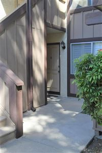 Photo of 1348 East HILLCREST Drive #71, Thousand Oaks, CA 91362 (MLS # 218011942)