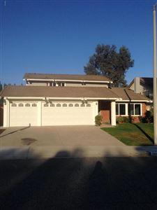 Photo of 5538 JON DODSON Drive, Agoura Hills, CA 91301 (MLS # 219006942)