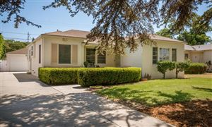Tiny photo for 324 DEODAR Avenue, Oxnard, CA 93030 (MLS # 217009943)
