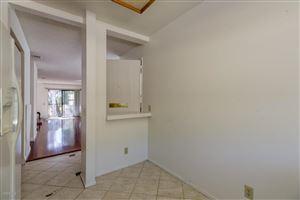 Tiny photo for 771 SENECA Street #58, Ventura, CA 93001 (MLS # 218005943)
