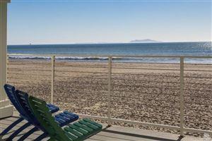 Tiny photo for 1151 CAPRI Way, Oxnard, CA 93035 (MLS # 218007943)