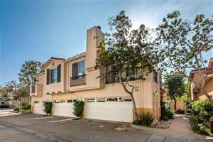 Photo of 11814 BARLETTA Place, Moorpark, CA 93021 (MLS # 218013943)