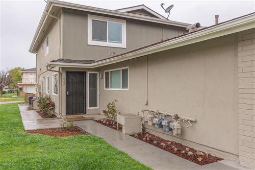 Photo of 652 PASEO ESMERALDA, Newbury Park, CA 91320 (MLS # 220002943)