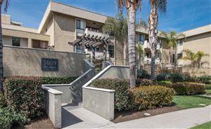 Photo of 5009 WOODMAN Avenue #112, Sherman Oaks, CA 91423 (MLS # 318000943)