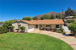 Featured picture for the property 819003943