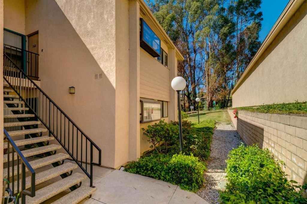 Photo for 771 SENECA Street #58, Ventura, CA 93001 (MLS # 218005943)