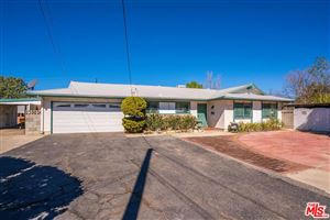 Photo of 13439 GAGER Street, Pacoima, CA 91331 (MLS # 18320944)