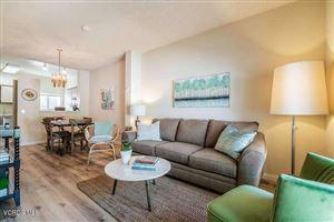 Photo of 630 VIA COLINAS, Westlake Village, CA 91362 (MLS # 218009944)