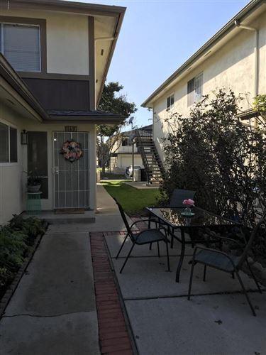 Photo of 1153 CARLSBAD Place, Ventura, CA 93003 (MLS # 220001944)