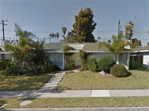 Photo of 641 LAWNWOOD Way, Oxnard, CA 93030 (MLS # SR18285944)