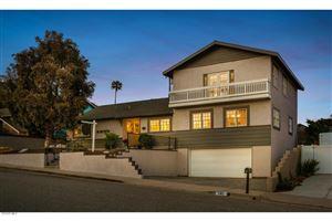 Photo of 132 MARIA Lane, Camarillo, CA 93010 (MLS # 218006945)