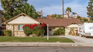 Photo of 571 RICHARD Road, Santa Paula, CA 93060 (MLS # 218013945)