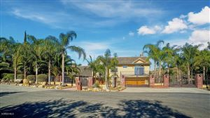 Photo of 3142 North SUBIDA, Camarillo, CA 93012 (MLS # 219008945)