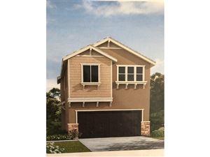 Photo of 12835 West HEMINGWAY Drive, San Fernando, CA 91340 (MLS # SR18009945)
