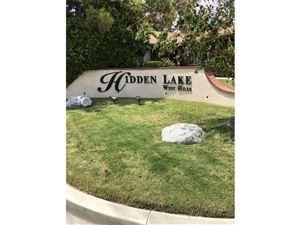 Photo of 8383 SEDAN Avenue, West Hills, CA 91304 (MLS # SR18120945)