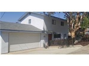Photo of 6145 BIRCH Street, Simi Valley, CA 93063 (MLS # SR18197945)