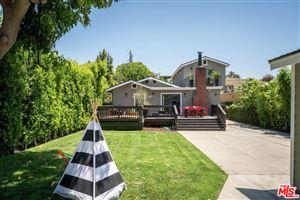 Photo of 851 LAVETA Terrace, Los Angeles , CA 90026 (MLS # 18342946)