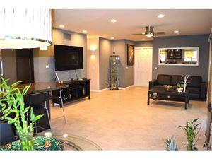 Photo of 28639 CONEJO VIEW Drive, Agoura Hills, CA 91301 (MLS # SR18221946)